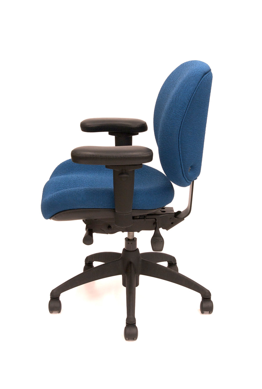 Shop Ergonomic Office Chairs Relax The Back