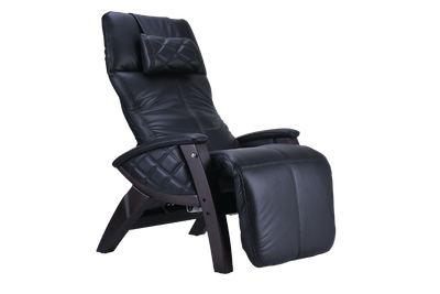 Hale AirComfort Zero Gravity Recliner with Air Massage