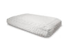 TEMPUR-Adapt Cloud + Cooling Pillow Product image