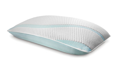 TEMPUR-ADAPT Pro Cooling Pillow