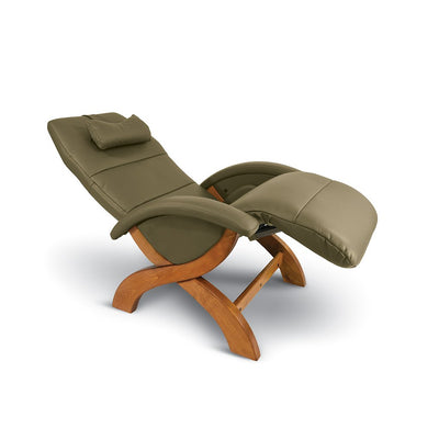 Front view product image of the  X-Chair Zero Gravity Recliner 3.0