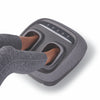 Arch Refresh Foot Massager with Model