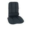 BetterBack Seat Support | Black | Relax The Back