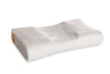 TEMPUR-Contour Side-To-Back Pillow Product Image