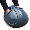 Top view product image of the  Haven Foot Massager