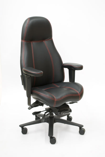 Lifeform High Back Executive Office Chair
