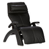 Perfect Chair® Classic Manual Recliner by Human Touch®