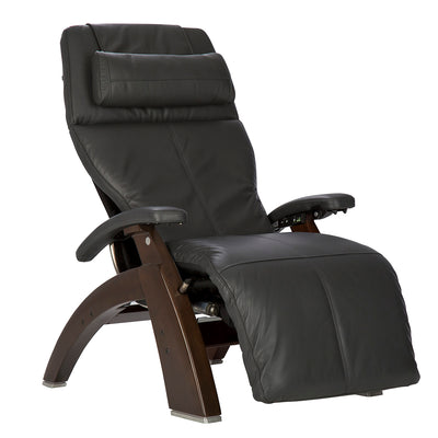 Perfect Chair® Omni-Motion Silhouette Electric Recliner by Human Touch®