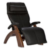 Perfect Chair® Omni-Motion Silhouette Power Recliner by Human Touch®