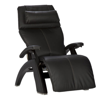 Perfect Chair® Omni-Motion Classic Electric Recliner by Human Touch®