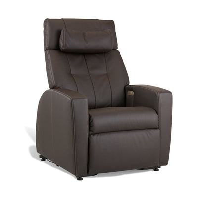 Front view product image of the  Luma chair
