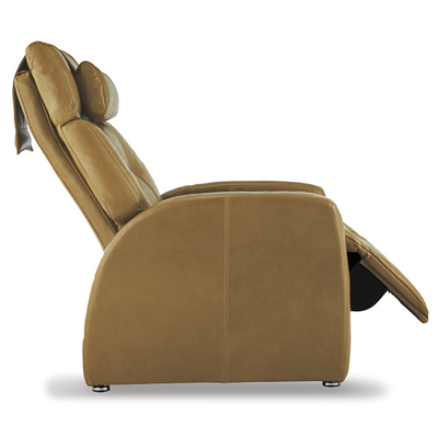 Luma Recliner by Positive Posture
