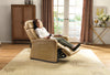 LifeChair Lift Chair | Relax The Back