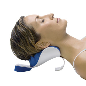 Dr. Riter's Real-EaSE Neck Support - Relax The Back