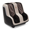 Reflex SOL Foot and Calf Massager by Human Touch®