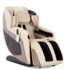 Sana Massage Chair by Human Touch®