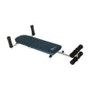 InLine® Back Stretch Bench by Stamina®
