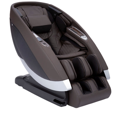 Super Novo Massage Chair by Human Touch®