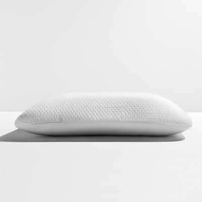 Tempur-Symphony Pillow Profile