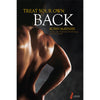 Treat Your Own Back Book Cover