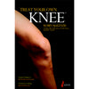 Treat Your Own Knee Book