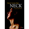Treat Your Own Neck Book