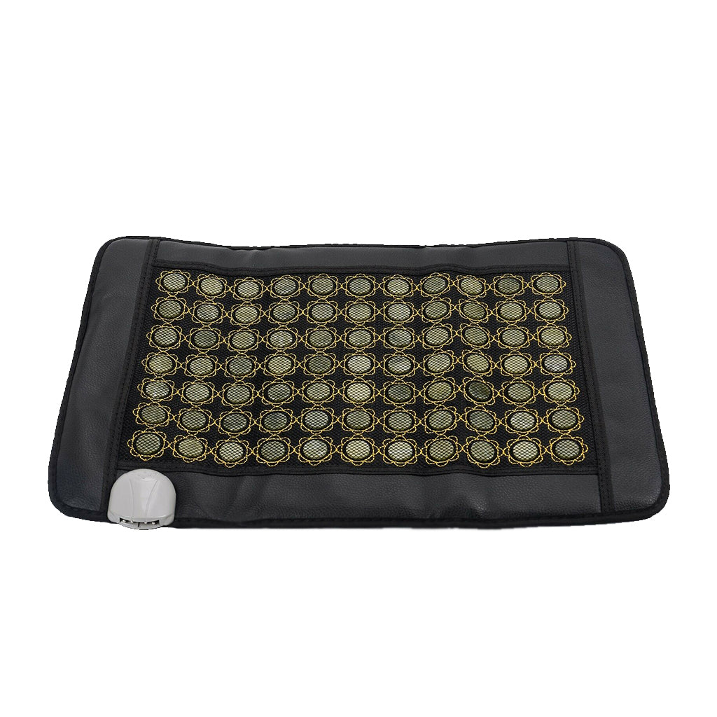 Far Infrared Heating Pad by Thermolax Large