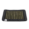 Front view of the Far Infrared Heating Pad by Thermolax