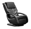 WholeBody® 7.1 Massage Chair by Human Touch®