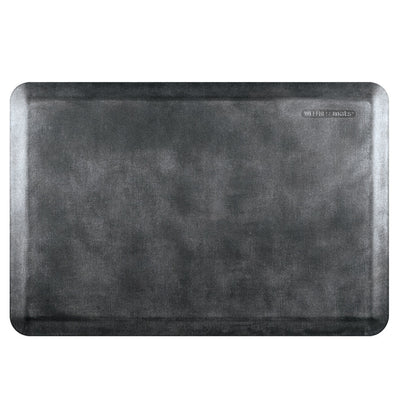 WellnessMats®