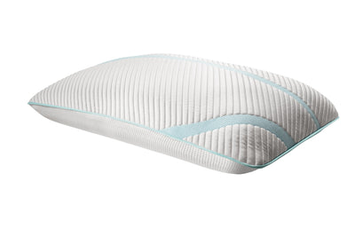 ProLo Version of the TEMPUR-ADAPT Pro Cooling Pillow