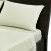 Hyper-Cotton Quick Dry Performance Sheets in Champagne