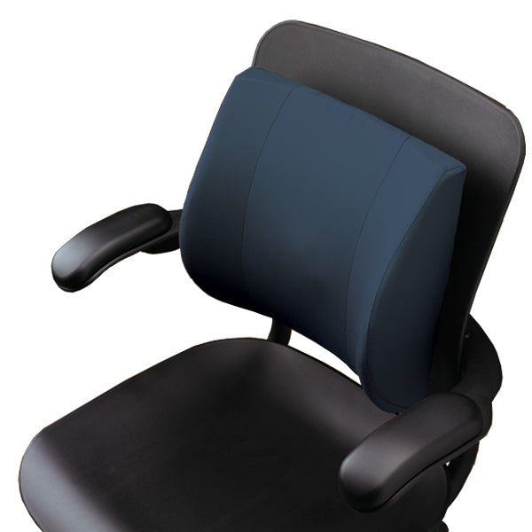 Outstanding Lumbar Support Pillow Office Chair Back Cushion Back Support Caraccident5 Cool Chair Designs And Ideas Caraccident5Info