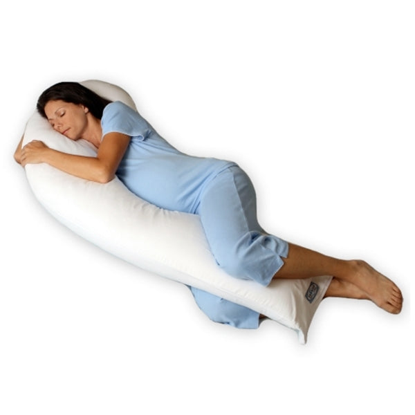 Shop Ergonomic Pillows Relax The Back