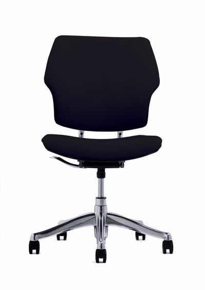Front view product image of the Freedom Task Chair