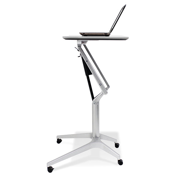 Cool Adjustable Rolling Work Table Caraccident5 Cool Chair Designs And Ideas Caraccident5Info