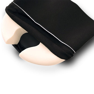 TravelLite Wedge Seat Cushion by Lifeform