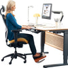 Brezza Ergonomic Mesh Office Chair