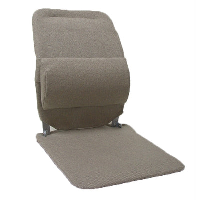 McCarty's Sacro-Ease Car Back Support