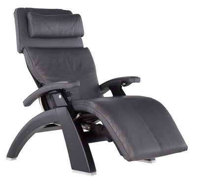 Human Touch Perfect Chair PC-Live