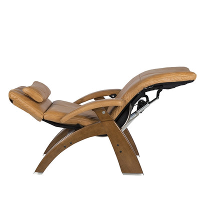 Side view product image of the Omni-Motion Perfect Chair