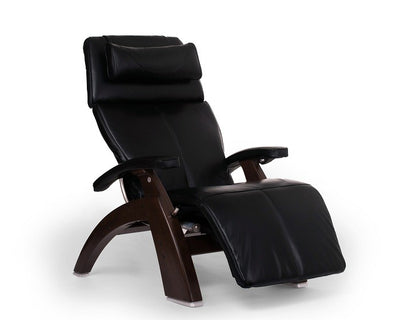 Human Touch Omni-Motion Silhouette Perfect Chair