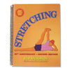 Stretching Spiral Bound Book