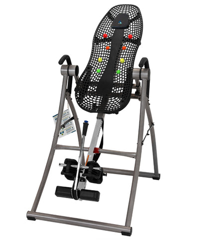 Standalone product image of the Teeter Contour L5 Inversion Table