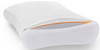 TEMPUR-Contour Pillow Protector side view