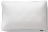 TEMPUR-Cloud Pillow Protector front view