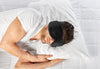 Total Sleep Mask System