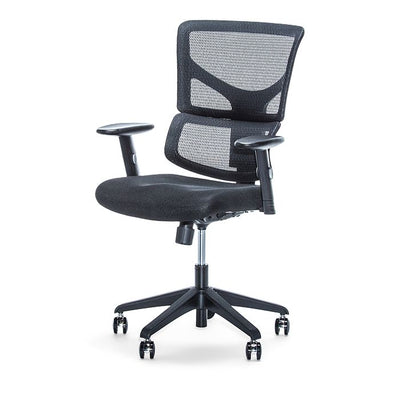 X-Chair X Basic Task Chair