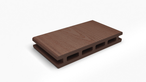 Decking Board Free Sample - Factory Direct Composites .inc