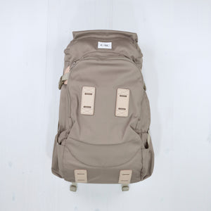 F/CE 950 Big Travel BP Bag Backpack Sand Beige outlnd Canada